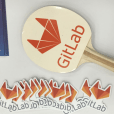 GitLab Secures $20 Million