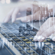 Security startup LifeRaft Obtains $1.4 Million