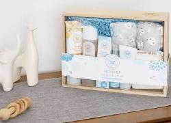 Organic Baby Line The Honest Company Raises Series E Financing