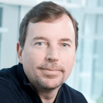 Scott Thompson Joins Payment Rails as Investor and Board Advisor