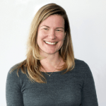 Capterra Names Claire Alexander as New General Manager