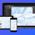 Mapping Technology Company Mapbox Secures $164 Million