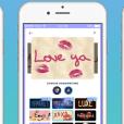 Mobile Startup ScribbleChat Secures $2.8 Million