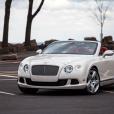 Luxury car rental startup CarHopper Brings In $1.5 Million
