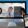 Hospitality technology startup Groupize Brings In $3.3 Million