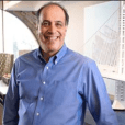 Carl Bass, Former Autodesk CEO, Joins Zoox Board of Directors