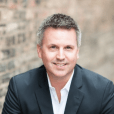 Cars.com Appoints Andy Jacobson as Senior Vice President of National Sales