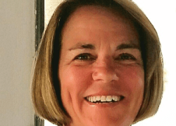 Square Panda Appoints EdTech Specialist Liz Ralston as Vice President of Educational Sales