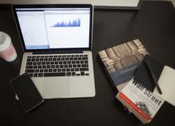 Fintech Startup Snappy Kraken Brings In $1.0 Million