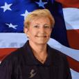 MetTel Names Gowen to Lead Federal Team