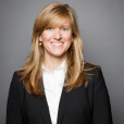 Fort Worth-Based PAVLOV Names Parks Blackwell Chief Operations Officer And Senior Vice President Of Digital