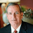 Former TDWI Owner and President Joins Incorta as VP of Marketing