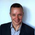 Ian Roberts Joins Branded As Head Of Sales EMEA