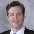 Blackhawk Network Names Charles O. Garner Chief Financial Officer