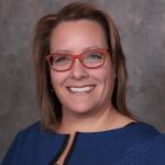ChannelAdvisor Names Beth Segovia Vice President, Services