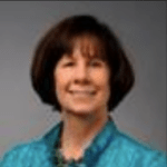 RiskSense Appoints Jill Kyte VP of Marketing