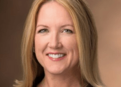 Deborah Wahl to Join Mediaocean's Board of Directors