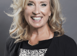 Infoblox Deepens Executive Bench with Appointment of Sammie Walker as Chief Marketing Officer