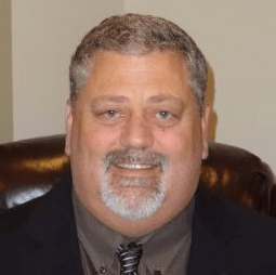 Harris School Solutions Hires Education Sales Expert
