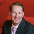 Paladion Names EVP of Sales for Americas