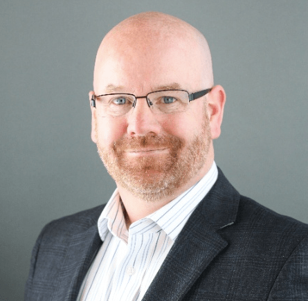 RapidScale Hires Director Of Service Delivery