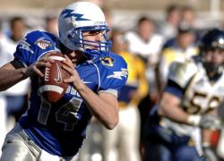Athlete marketing platform Opendorse Secures $3.5 Million
