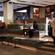 Hilton Launches Incubator to Fast-Track Guest Innovations