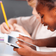 Curriculum Associates Acquires Motion Math