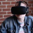 VR & AR Startup Conversive Brings In $600,000