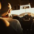 Carpooling App LESS Brings In $19 Million