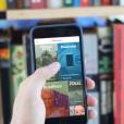 Ziff Davis Enterprise Acquires Mashable for $50 Million