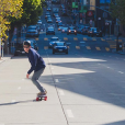 Electric Skateboard Maker M1 Technology Brings In $8 Million