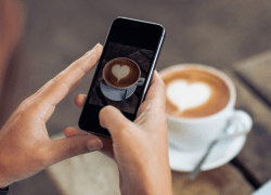 Marketing Technology Startup Raises $5 Million