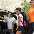 HopKidsDrive Secures $7.4 Million