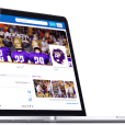 Sports fan app ScoreStream Secures New Funding