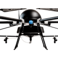 Electronics Startup droneseed Brings In $5.1 Million