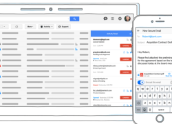 Email Security Startup Criptext Brings In $1 Million