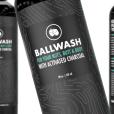 New Product Alert: Ball Wash