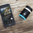 Smart Action Camera REVL Raises $6 Million