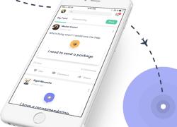 Social Network Startup Closes $4 Million