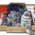 Consumer Startup fanchest Brings In $4 Million
