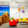 Zeta Global Purchases Disqus for $90 Million