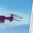 Drone Data Analytics Platform SkyWatch Announces $2 Million in Seed Funding