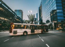 Busbud Raises $11 Million in Series B Funding