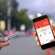 HealthifyMe Raises $12 Million in Series B Funding