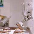 Miso Robotics Secures $10 Million in Series B Funding