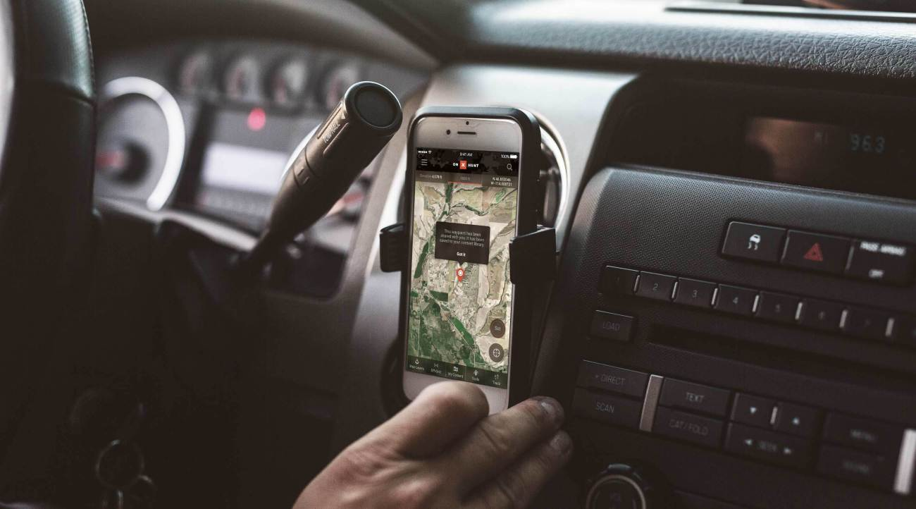 onXmaps Closes $20.3 Million in Growth Equity
