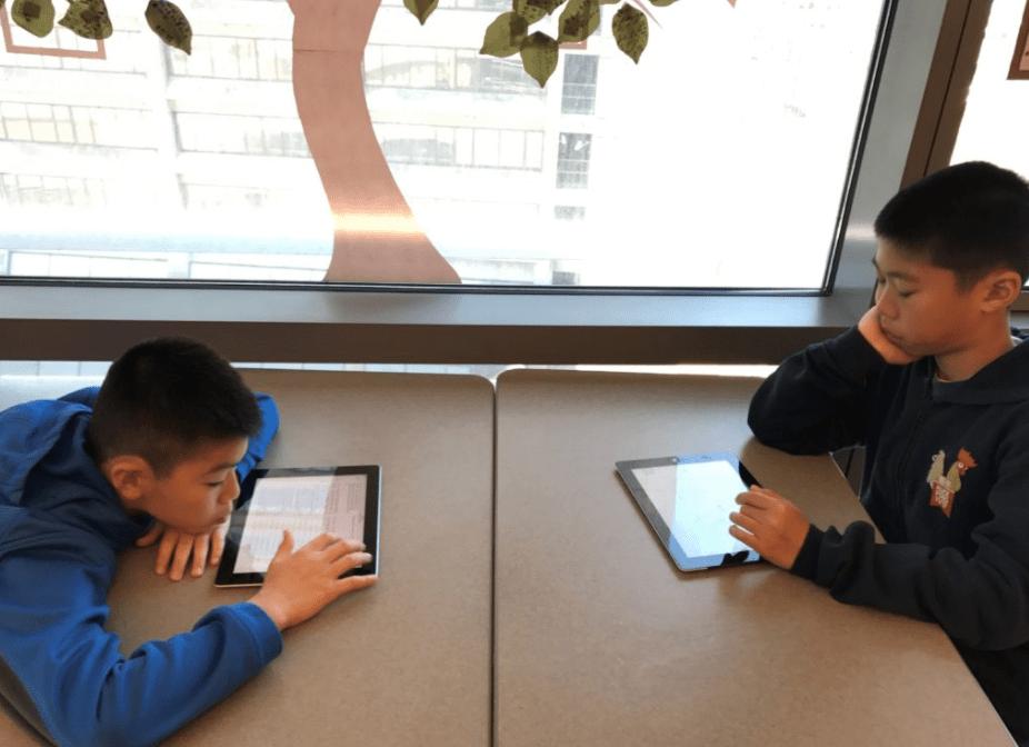 Ponddy Education, Inc., Secures $6 Million