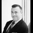 V12 Data Appoints Jason Webby as Chief Revenue Officer