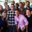 GSVlabs Completes $7 Million Series B Financing Round